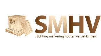 Houten verpakkingen SMHV